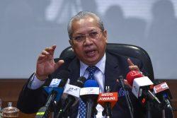 www.malaysianow.com